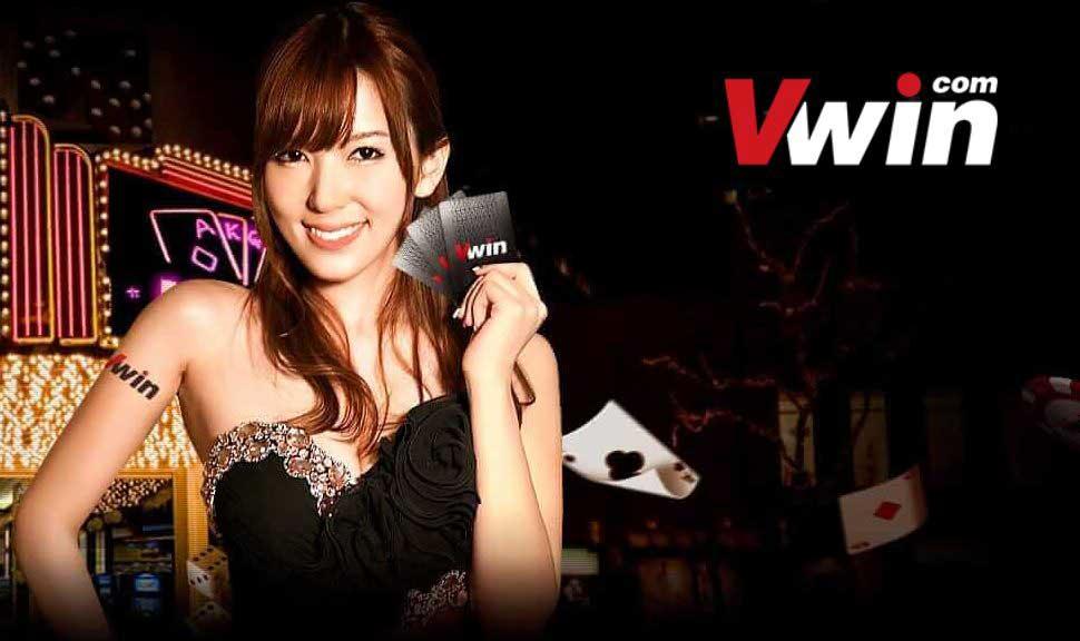 vwin casino